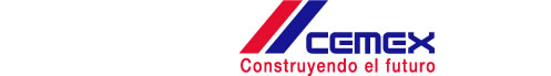 cemex-header