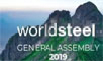 Asamblea General World Steel 2019